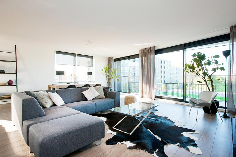 Stunning Styling Advies Woonkamer Images - Moderne huis - clientstat.us