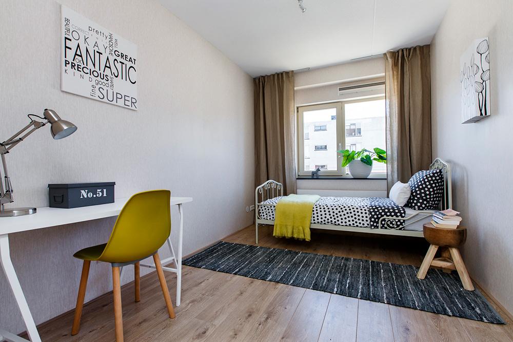 Modelwoningen-inrichten---binnen-90-dagen-verkocht---Huis-met-Stijl---Casa-Leblon---Almere---appartement