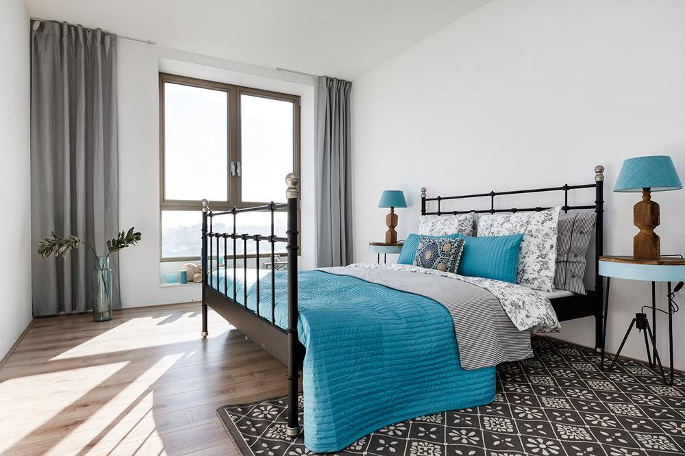 Modelwoningen-inrichten-slaapkamer-CanM1-Amsterdam