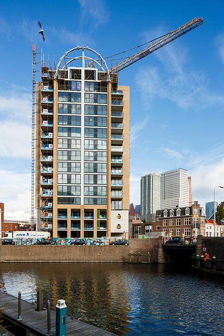 Project-Stadsbaken---Den-Haag---HuismetStijl
