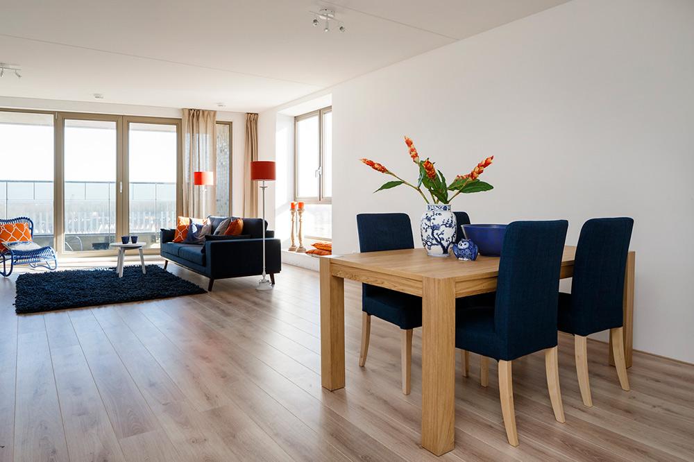 Home huis met stijl for Huis opnieuw inrichten